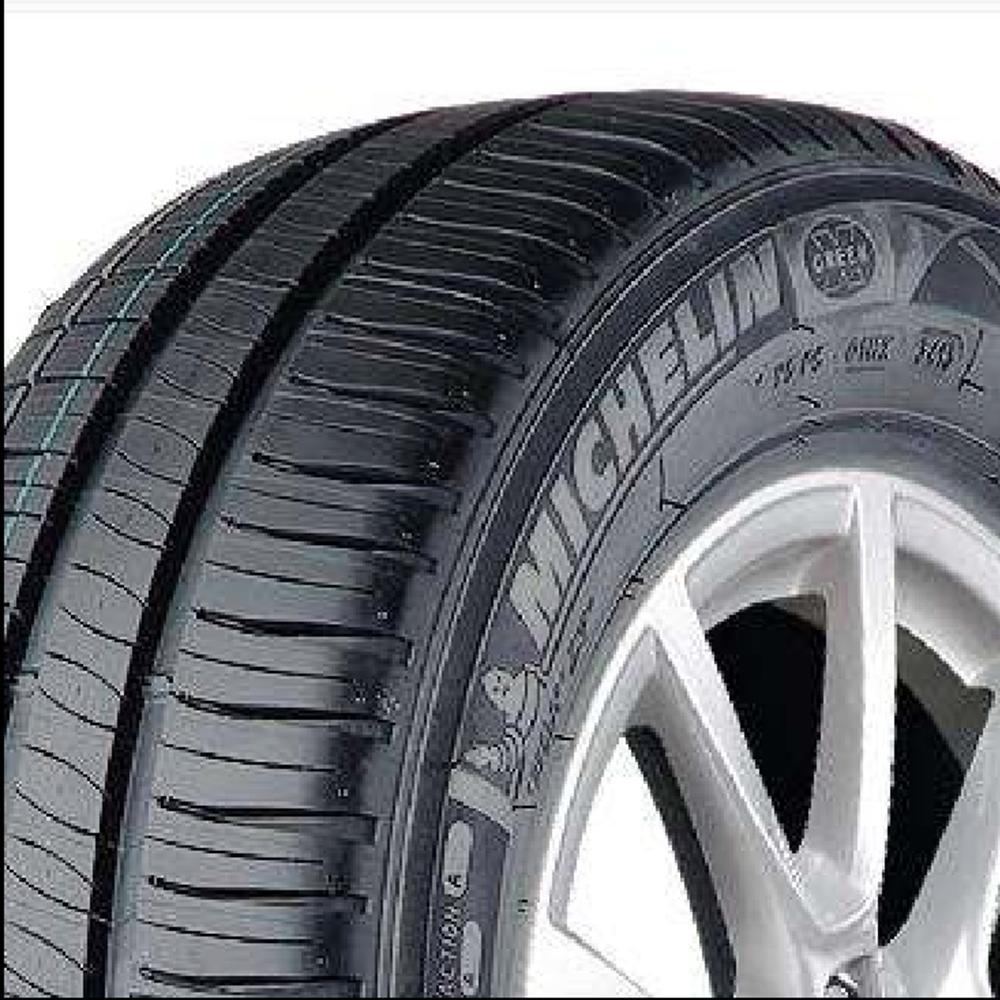 米其林轮胎图片和大白_法国 MICHELIN 米其林轮胎 14寸 185/65 R14 86H ENERGY XM2 + MI 注:图片 ...